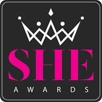 She Awards UK